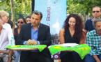 Bastia : François Tatti s'allie avec Europa Ecologia, i verdi