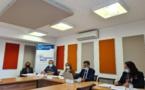 La CPAM de Haute-Corse se mobilise contre le renoncement aux droits