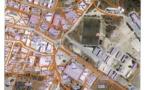 Corte : une enveloppe de 852 000€ pour réhabiliter le quartier Charbrières