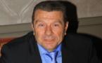 CCI de Corse : Antoine Mondoloni élu président