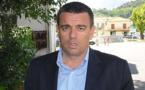 Bastia : Soutien à Jean-François Baccarelli