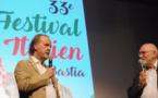 Bastia : La 33e édition du cinéma italien débute entre rires et larmes