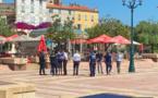 Photo Préfecture de la Corse-du-Sud
