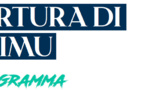 Le programme di a mediateca di Portivechju