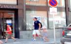 Bastia : Le directeur du Crédit Mutuel pris en otage