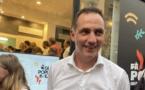 Territoriales : La liste Fà Populu Inseme de Gilles Simeoni fait cavalier seul pour le 2nd tour