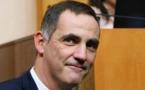 Territoriales : Gilles Simeoni annonce un nouveau Conseil exécutif entièrement composé de ses colistiers