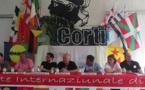 32ème Ghjurnate di Corti : Le Mali en Guest star