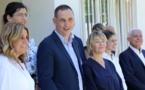 Nouveau Conseil exécutif de Corse : Des signaux forts dans les cent jours pour répondre aux urgences