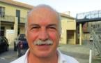 Jean Biancucci : « La notion de peuple corse est la clé de voute de l'évolution »