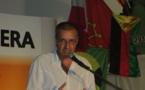 J.-G. Talamoni : « Chacun doit prendre ses responsabilités sur le plan politique »