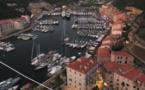 La nouvelle TVA sur la plaisance entrave les ports corses