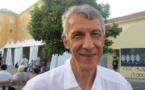 Michel Castellani : « Il faut sortir du problème corse par la démocratie »