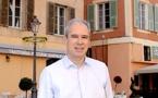 """Jean Zuccarelli : """"sous couvert d'émancipation Gilles Simeoni veut conduire un projet séparatiste"""""""