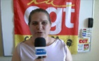 Santé : La CGT revient sur les dispositions du gouvernement et l'avenant 43