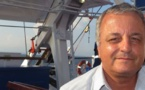 François Alfonsi : « Structurer les routes de la mer autour du pôle corso-sarde »
