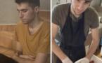 Porto-Vecchio : Disparition inquietante d'un jeune homme de 20 ans