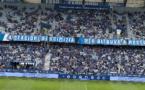 """Le Sporting et la ligue 2 à Furiani : """"simu di ritornu"""""""