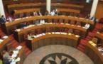 Assemblée de Corse : La DSP maritime au menu de la rentrée