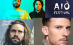 Ajaccio : 4 jeunes chanteurs corses en première partie de l'Aiò Festival