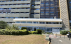 Vaccination des soignants : Préavis de grève de la CGT à l'hôpital de Bastia
