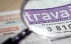 Corse : Nouvelle poussée du chômage en Juillet