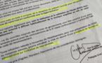 Porticcio : Le Bella Vista fermé pour sept jours par la préfecture, les gérants «outrés»
