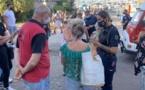 Portivechju : passe sanitaire et masque obligatoires pour l'Aria Marina