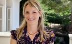 Antonia Luciani : « Il est primordial d'être aux côtés des acteurs culturels dans cette période estivale »