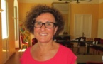 Maria Guidicelli : « Nous voulons aller vers une autonomie énergétique »