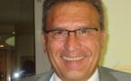 Marc Dufour : « La DSP doit être signe d'un nouveau départ pour la SNCM »