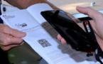 Pass sanitaire en Haute-Corse : un premier bilan positif pour la préfecture qui prévoit de nouveaux contrôles