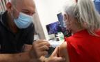 Troisième dose de vaccin anti-Covid : qui est concerné en Corse ?