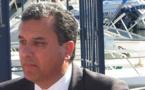 François Tatti : « Le maire de Bastia ne doit plus être président de la CAB »