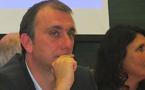 J-C. Angelini : « Nous devons trouver les voies d'un compromis pour la Corse »