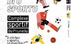 Porto-Vecchio : la 11e Fête du Sport, samedi, au Prunellu