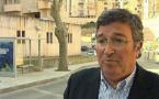 """Jean-Louis Milani : """"Le camp libéral sera au rendez-vous en Mars 2014 """""""