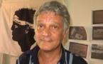 Eric Simoni : « Les Bastiais veulent l'alternance »