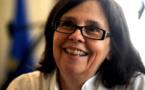 Décès de Marie-Christine Bernard-Gelabert, DGS de la CDC : l'hommage de Gilles Simeoni