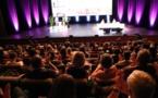 La Société Française d'Imagerie de la Femme organise son 7ième congrès à Ajaccio