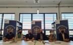 À Corte, de nouvelles formations d'excellence pour la rentrée universitaire 2021