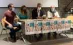 Journées Européennes du Patrimoine au format XXL à Bastia