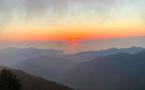 La météo du jeudi 24 septembre 2021 en Corse