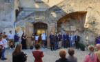 L'inauguration du Fab Lab Pro ce lundi 21 septembre à Corte
