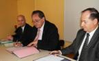 Kyrnolia et l'académie de Corse renforcent leur coopération