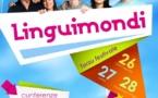 Linguimondi in Balagna