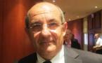 Pierre Chaubon : « Nous voulons construire un avenir différent pour la Corse »