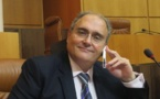 Paul Giacobbi : « Le vote de la réforme institutionnelle est une victoire collective  »