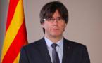 Arrestation du leader indépendantiste catalan Carles Puigdemont en Sardaigne : les premières réactions en Corse