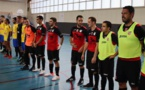 Football Grand Sud : L'ASPV résiste et la SVARR cartonne